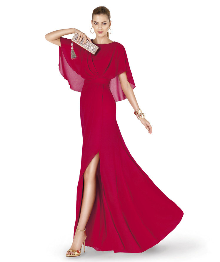 http://up.ijms.ir/view/1224617/evening-dresses-13-08.jpg