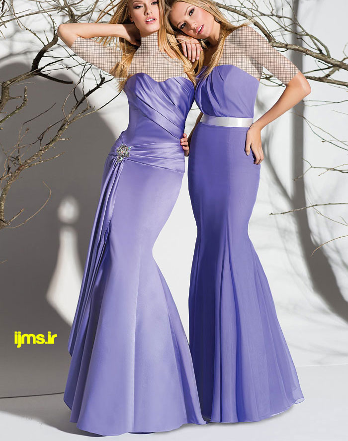 http://up.ijms.ir/view/1509420/Dress%202016%20-%20Ijms-ir%20(4).jpg