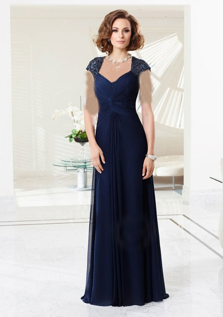 http://up.ijms.ir/view/1585895/Dress%202016%20-%20Ijms-Ir%20%20(1).jpg