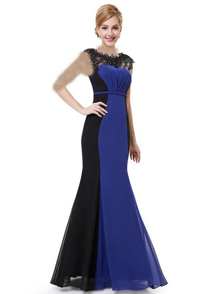 http://up.ijms.ir/view/1585896/Dress%202016%20-%20Ijms-Ir%20%20(2).jpg