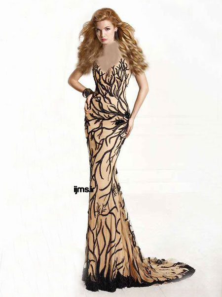 http://up.ijms.ir/view/1585898/Dress%202016%20-%20Ijms-Ir%20%20(3).jpg