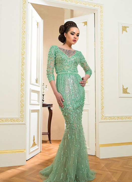 http://up.ijms.ir/view/69833/model-gown-dress-13.jpg